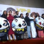 VIP2 Audio Launch Photos Gallery (1)