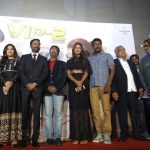 VIP2 Audio Launch Photos Gallery (13)