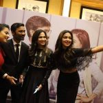 VIP2 Audio Launch Photos Gallery (15)
