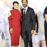 VIP2 Audio Launch Photos Gallery (17)