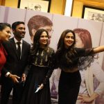VIP2 Audio Launch Photos Gallery (2)