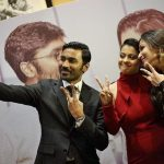 VIP2 Audio Launch Photos Gallery (23)