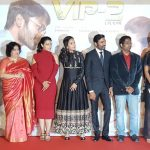 VIP2 Audio Launch Photos Gallery (25)