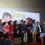 VIP2 Audio Launch Photos Gallery (7)
