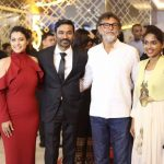 VIP2 Audio Launch Photos Gallery (9)