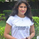 Vijayalakshmi  (7)