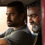 Vikram Vedha Movie New Stills Gallery (1)