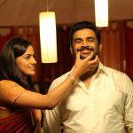 Vikram Vedha Movie New Stills Gallery (2)