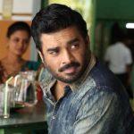 Vikram Vedha Movie New Stills Gallery (3)
