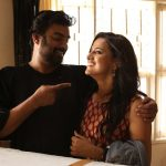 Vikram Vedha Movie New Stills Gallery (5)