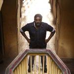 Vikram Vedha Movie New Stills Gallery (7)
