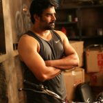 Vikram Vedha Movie New Stills Gallery (9)