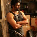 Vikram Vedha Movie New Stills Gallery (9)