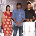 Vikram Vedha Movie Press meet Photos (1)