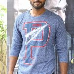 Vikram Vedha Movie Press meet Photos (3)