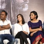 Vikram Vedha Movie Press meet Photos (4)