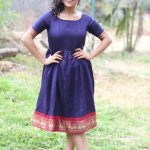 Vikram Vedha Movie Press meet Photos (6)