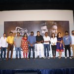 Vikram Vedha Movie Press meet Photos (8)