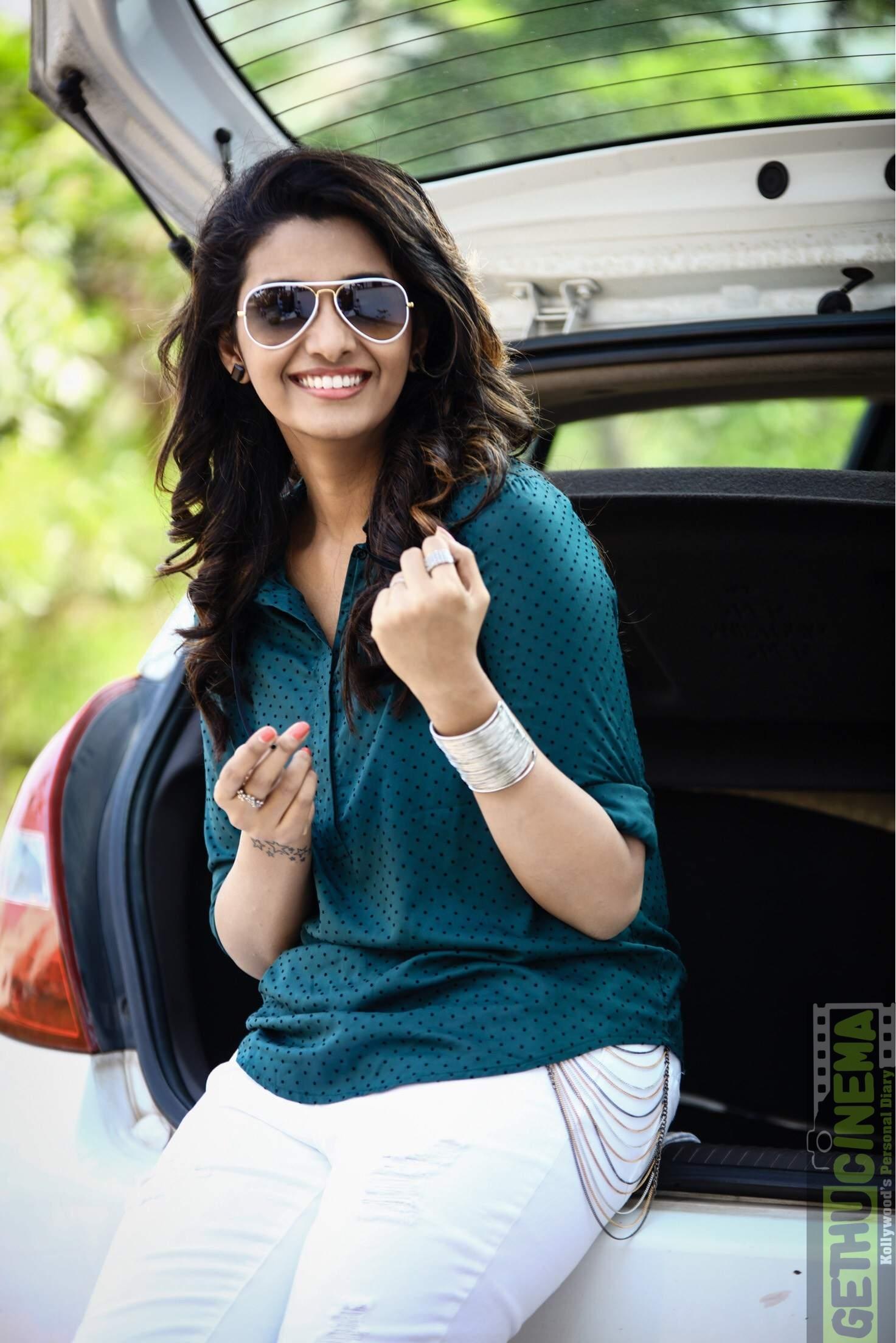 priya bhavani shankar (2)