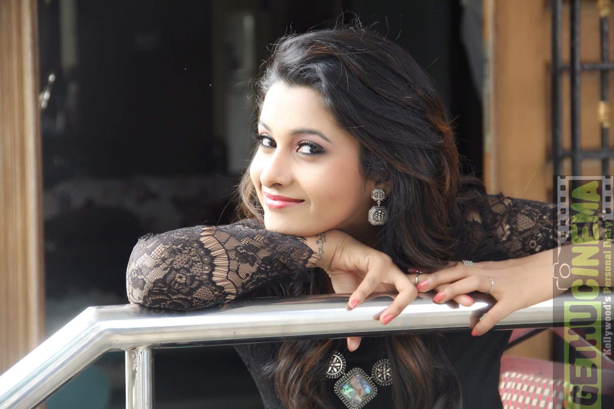 priya bhavani shankar (5)