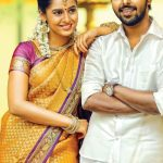 sema movie stills (2)