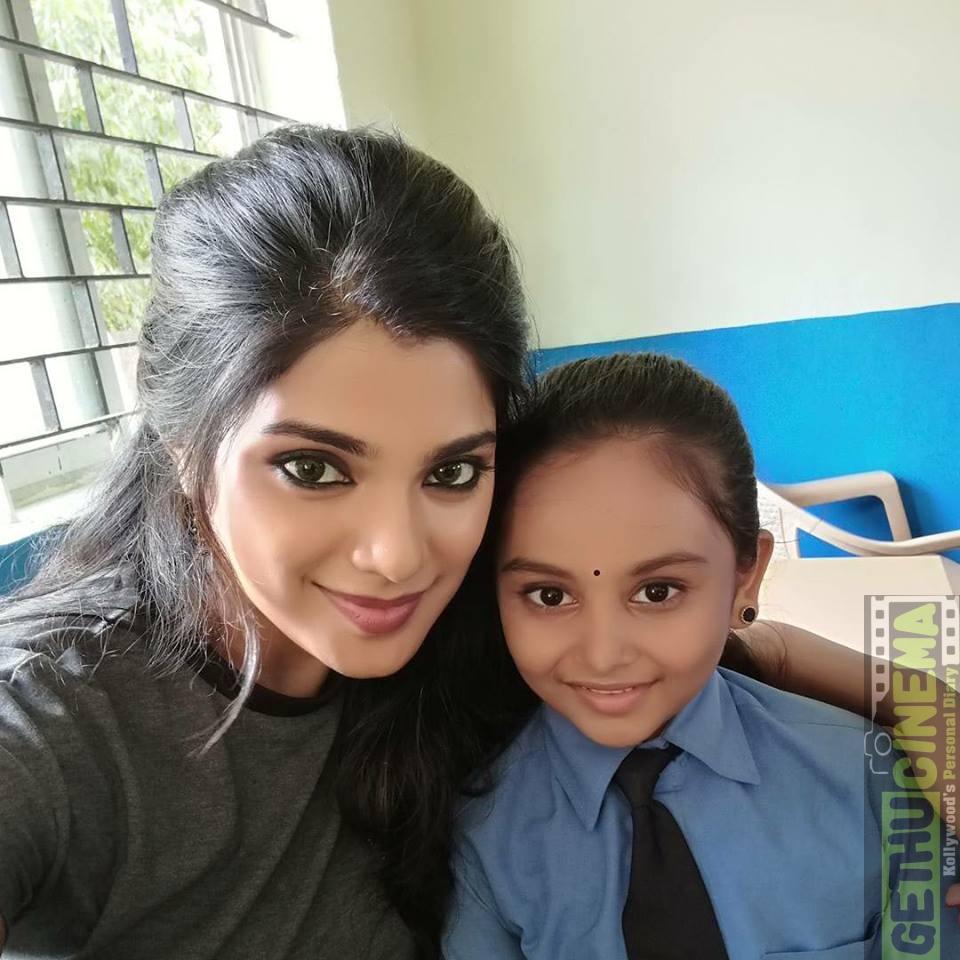 download wonder woman movie tamil dubbed
