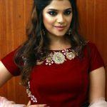 Aathmika, Meesaya Murukku,  (8)