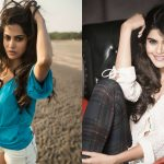 Aditi Pohankar 2017 new pictures (1)