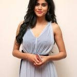 Aditi Pohankar 2017 new pictures (2)
