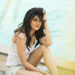 Aditi Pohankar 2017 new pictures (8)