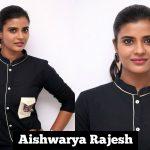 Aishwarya Rajesh hd pics (1)
