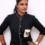 Aishwarya Rajesh hd pics (10)