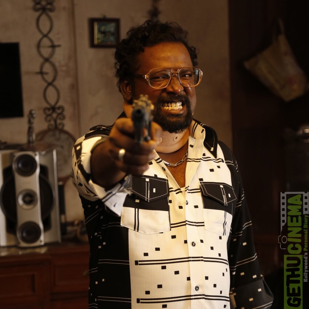 Arun Raja Kamraj Hd Unseen Stils 13 Gethu Cinema
