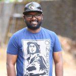 Arun Raja Kamraj hd unseen  Stils (34)