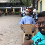 Arun Raja Kamraj hd unseen  Stils (35)
