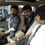 Bhaskar Oru Rascal  (5)