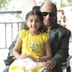Bhaskar Oru Rascal  (6)
