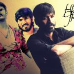 Dhanush 2017 Fan Made Birthday Design (5)
