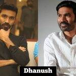 Dhanush latsat hd images (1)