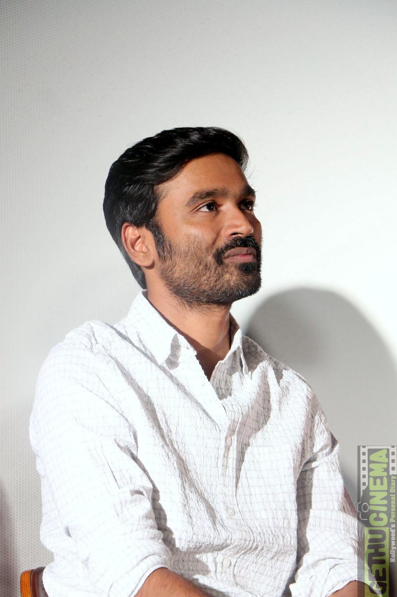 dhanush latsat hd images (2) - gethu cinema