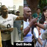 Goli Soda 2 (1)
