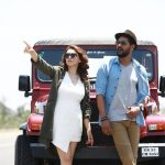 Gulebhakavali Movie Latest Photos  (6)
