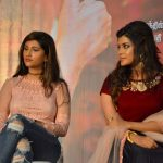 Meesaya Murukku  Press Meet Gallery (11)