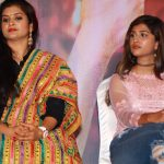 Meesaya Murukku  Press Meet Gallery (13)