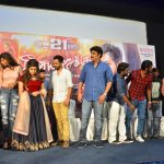 Meesaya Murukku  Press Meet Gallery (24)