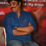Meesaya Murukku  Press Meet Gallery (4)
