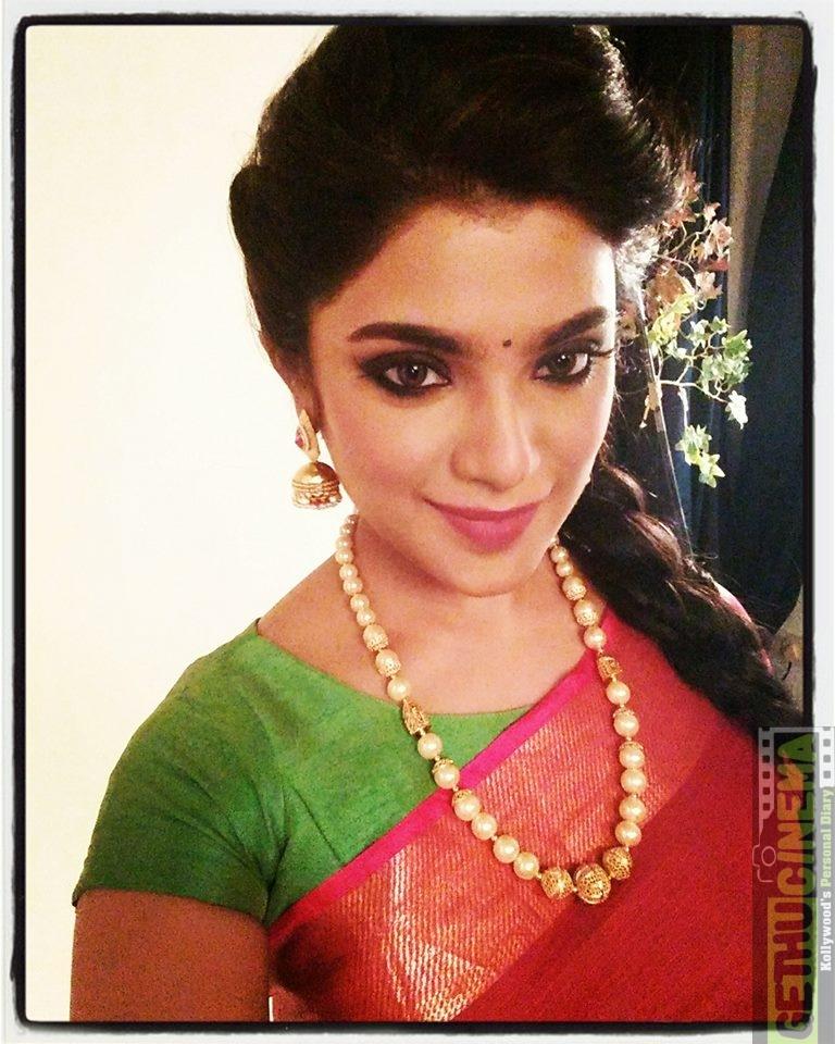 tamilrockers meesaya murukku movie download in hd