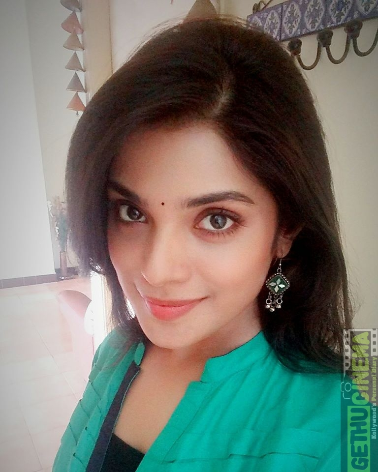 tamil hd 720p video songs free download 2017