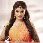 Meesaya Murukku actress  Aathmika (16)