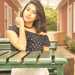 Misha Ghoshal new cute images (23)